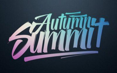 Осенний Саммит